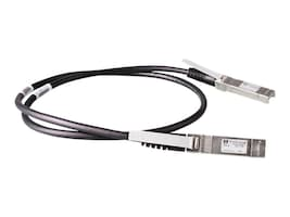 Hewlett Packard Enterprise J9281B Main Image from Left-angle