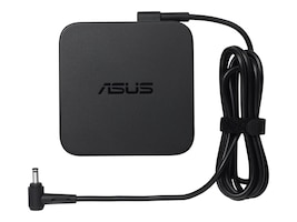 Asus 90W Notebook Power Adapter, 90XB00CN-MPW010, 15577890, AC Power Adapters (external)