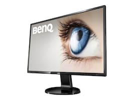Benq 27 GW2760HL Full HD LED-LCD Monitor, Black, GW2760HL, 33894725, Monitors