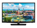 Samsung 28 460 Series LED-LCD Hospitality TV, Black, HG28ND460AFXZA, 19333008, Televisions - LED-LCD Commercial