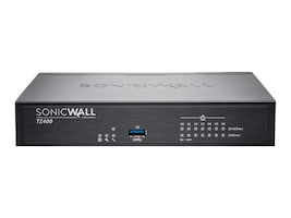SonicWALL 01-SSC-1707 Main Image from Front