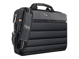SOLO Pro Slim Brief, PRO146-4, 35672721, Carrying Cases - Notebook