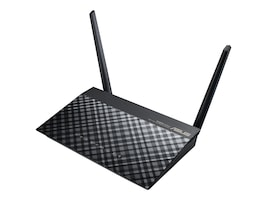 Asus RT-AC51U Dual Band Wireless-AC750 Router, RT-AC51U, 32728186, Wireless Routers