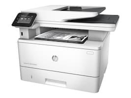 HP Inc. F6W14A#BGJ Main Image from Right-angle