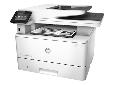 HP LaserJet Pro MFP M426fdn ($449.00-$150.00 Instant Rebate = $299.00. Expires 6 30), F6W14A#BGJ, 30006366, MultiFunction - Laser (monochrome)