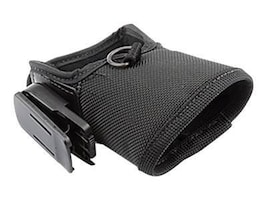 Datalogic 8XXX Protective Case Belt Holster, PC-P080, 19286889, Carrying Cases - Other