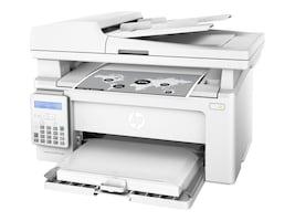 HP LaserJet Pro MFP M130fn ($179-$40 instant rebate=$139. expires 6 2), G3Q59A#BGJ, 32671458, MultiFunction - Laser (monochrome)