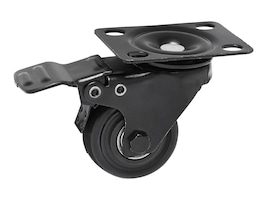 V7 RM4CASTERS-1N Main Image from Front