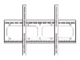 SMART Wall Mount for SBID8084i-G4, WM-SBID-502, 33121861, Stands & Mounts - AV
