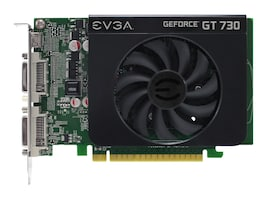 eVGA 01G-P3-2731-KR Main Image from Front