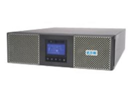 Eaton 9PX 11kVA Power Module (Electronics Only), 9PX11KPM, 14994165, Battery Backup Accessories