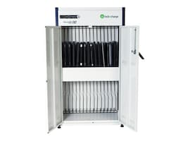 Lock N Charge Revolution 32 Charging Cabinet, 10203, 35922929, Charging Stations