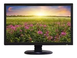 Hyundai 24 P247DPL Full HD LED-LCD Monitor, P247DPL, 34502623, Monitors