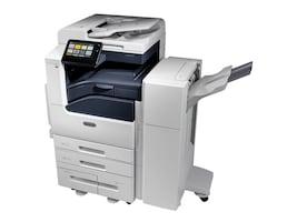 Xerox B7035/HXFM2 Main Image from Right-angle