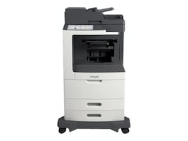 Lexmark 24T7432 Main Image from Front