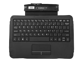 Motion KEYBOARD, L10 RUGGED BACKLIT IP65 COMPAN, 420097, 37638008, Keyboards & Keypads