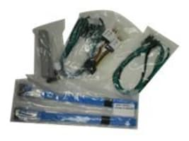 Intel Kit Chassis Electrical Mount for P4000M, FUPMESK, 13917045, Premise Wiring Equipment