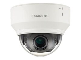 Samsung 4K Network IR Indoor Dome Camera, PND-9080R, 32835782, Cameras - Security
