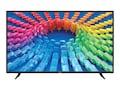 Vizio 65 V-Series 4K Ultra HD LED-LCD Smart TV, V655-H19, 38337223, Televisions - Consumer