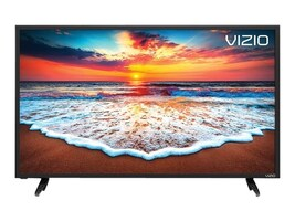 Vizio 40 D-Series LED-LCD Smart TV, D40F-F1, 35132871, Televisions - Consumer