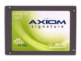 Axiom AMPSSDA32120-AX Main Image from Front