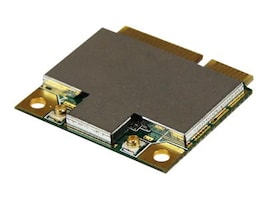 StarTech.com PCI Express Half Mini Wireless Card 300Mbps NIC, MPEX300WN2X2, 16414911, Wireless Adapters & NICs