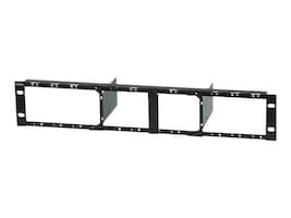 Aten Rack Mount Kit for Video Extender 2U, VERMK2U, 34006161, Rack Mount Accessories