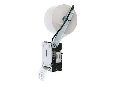 Zebra KR403 Kiosk Receipt Printer w  Serial & USB, P1009545, 12413179, Printers - POS Receipt