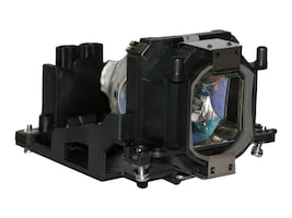 BTI PRM35-LAMP-OE Main Image from Left-angle