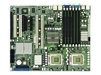 Supermicro X7DVL-E-B Main Image from