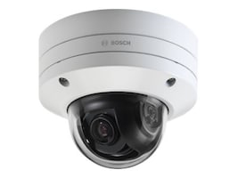 Bosch Security Systems NDE-8503-R Main Image from Front