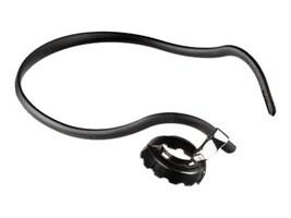 Jabra Neckbank with Coupling for BIZ 2400, 14121-15, 12645957, Headphone & Headset Accessories