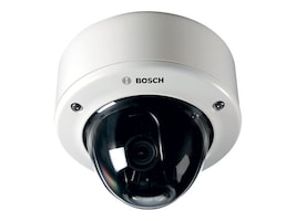 Bosch Security Systems FLEXIDOME IP 720p Starlight 6000 VR Camera, NIN-63013-A3S, 32857842, Cameras - Security