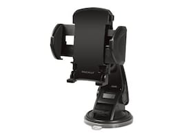 SecurityMan Suction Cup Mount for Smartphones and GPS, MGRIP2MP, 33173231, Mounting Hardware - Miscellaneous