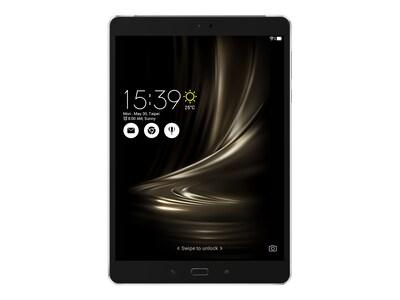 Asus ZenPad 3S MTK 8176 4GB 64GB 9.7 Gray, Z500M-C1-GR, 32897422, Tablets