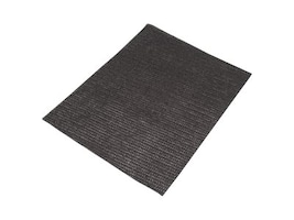 Innovation First Anti-Slip Thin Mat, 1USHL-MAT-THIN, 33112797, Ergonomic Products