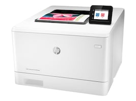 HP Inc. W1Y45A#BGJ Main Image from Right-angle