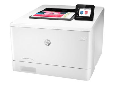 HP Color LaserJet Pro M454dw Printer ($449.00  $170.00 Instant Rebate = $279.00. Exp. 6 13), W1Y45A#BGJ, 37094371, Printers - Laser & LED (color)