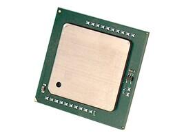 Hewlett Packard Enterprise 726651-B21 Main Image from Front