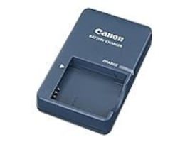 Canon Battery Charger CB-2LX, 1133B001, 7514864, Battery Chargers