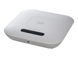 Cisco WAP321-A-K9 Main Image from Right-angle