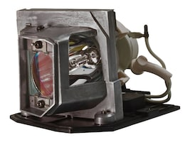 BTI BL-FP180E-BTI Main Image from Right-angle