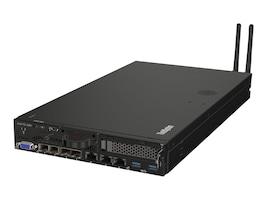 Lenovo 7Z46A001NA Main Image from Right-angle