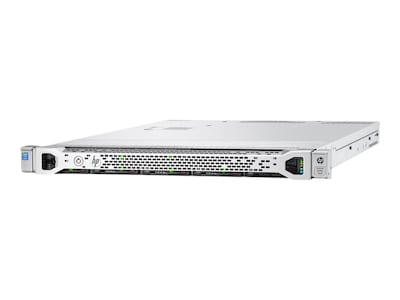 HPE ProLiant DL360 Gen9 Intel 2.4GHz Xeon, 867446-S01, 32299861, Servers