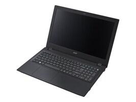 Acer TravelMate P258-M-39D1 Core i3-6100U 2.3GHz 4GB 500GB DVD SM ac BT WC 4C 15.6 HD W7P64-W10P64, NX.VC7AA.001, 31002762, Notebooks