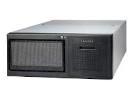 Tyan 4U Tower Chassis, B7025F48W4H, 11597762, Cases - Systems/Servers
