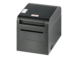 Oki PT390 Serial USB POS Receipt Printer, 44925715, 14595130, Printers - POS Receipt
