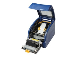 Brady S3000 Sign & Label Printer, S3000, 37729698, Printers - Label
