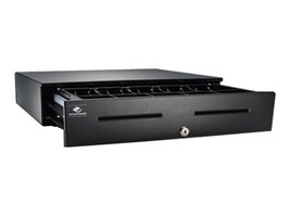 APG Cash Drawer JB320-BL1816-M3 Main Image from