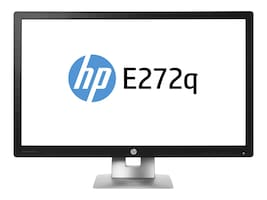 HP Inc. M1P04A8#ABA Main Image from Front